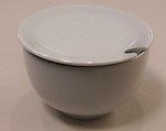 Rosenthal Nido Sugar with Lid