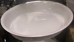 Rosenthal Nido 13.5 inch Ovenproof Casserole Dish