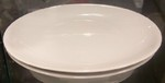 Rosenthal Nido 7.5 inch Ovenproof Lid/Plate