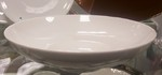 Rosenthal Nido 8.75 inch Soup Bowl or deep gourmet plate