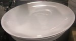 Rosenthal Nido 13.5 inch Oval Ovenproof Lid/Plate