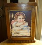 Misc Antique/Collectible