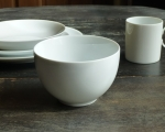 Rosenthal Thomas Medaillon White Cereal Bowl