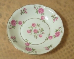 Haviland Limoges NY Delaware 6 Dessert or Berry Bowls