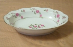 Haviland Limoges NY Delaware Oval Vegetable Bowl