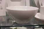 Rosenthal Loft 6.25 Round Cereal Bowl