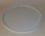 "Rosenthal Loft Oven To Table 10 1/2"" Round Plate"