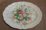 Royal Doulton Malvern Oval Serving Platter, 11""
