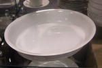 Rosenthal Nido 11 inch Ovenproof Casserole Dish