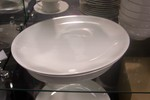 Rosenthal Nido 11  inch Ovenproof Lid/Plate