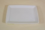 Rosenthal Loft Rectangle Tray Small 7 1/4 inch